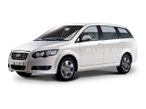 ЗАПЧАСТИ CHERY CROSS EASTAR
