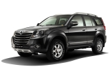 ЗАПЧАСТИ GREAT WALL HOVER H3 NEW CC6460KM27